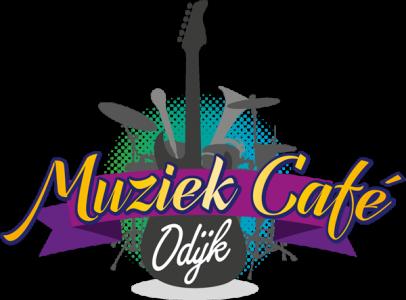 Muziek-Cafe-Odijk-LR logo